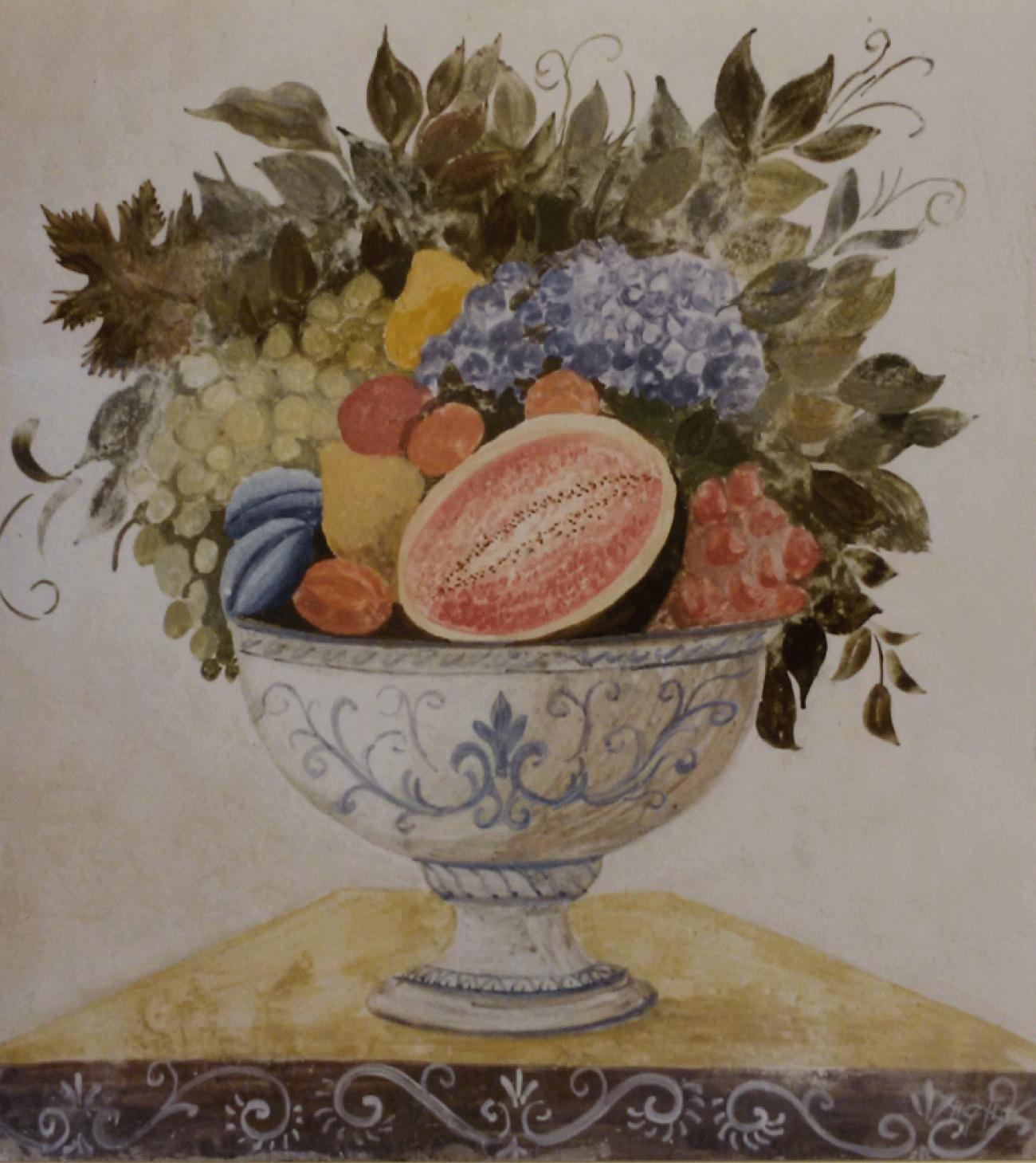 calice-di-frutta