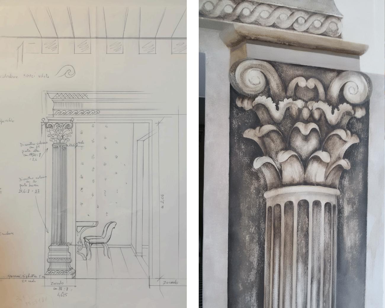 colonne-corinzie-bacheca