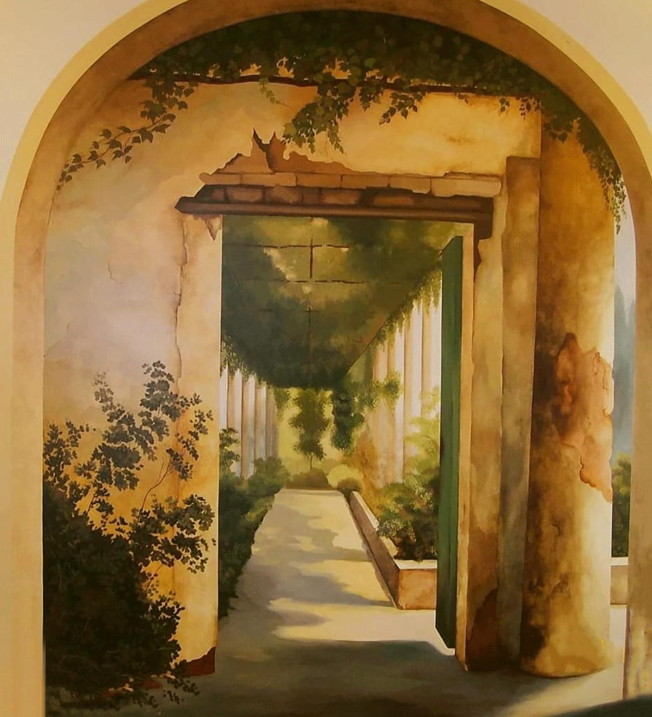 il-portico