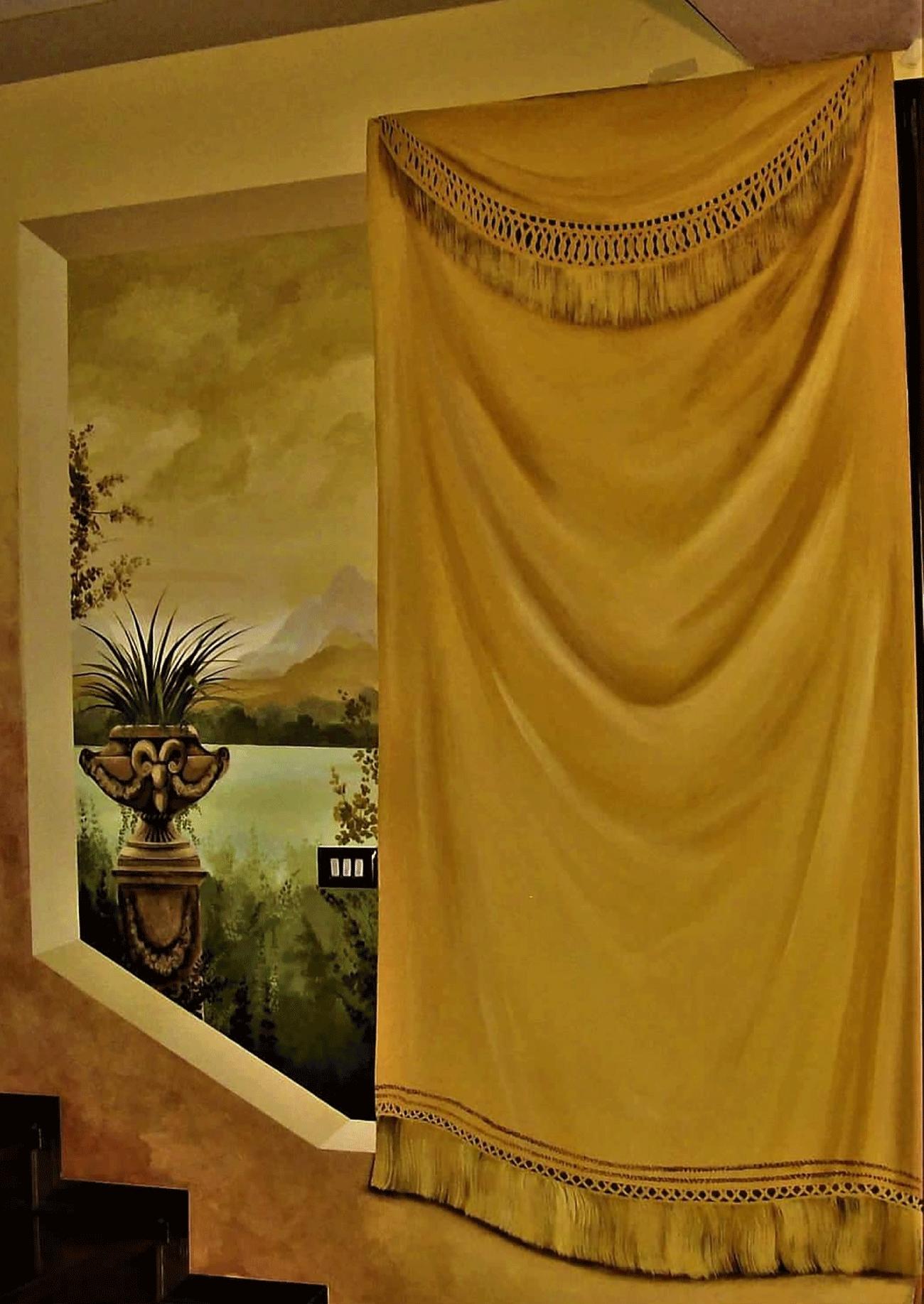 la-tenda-gialla