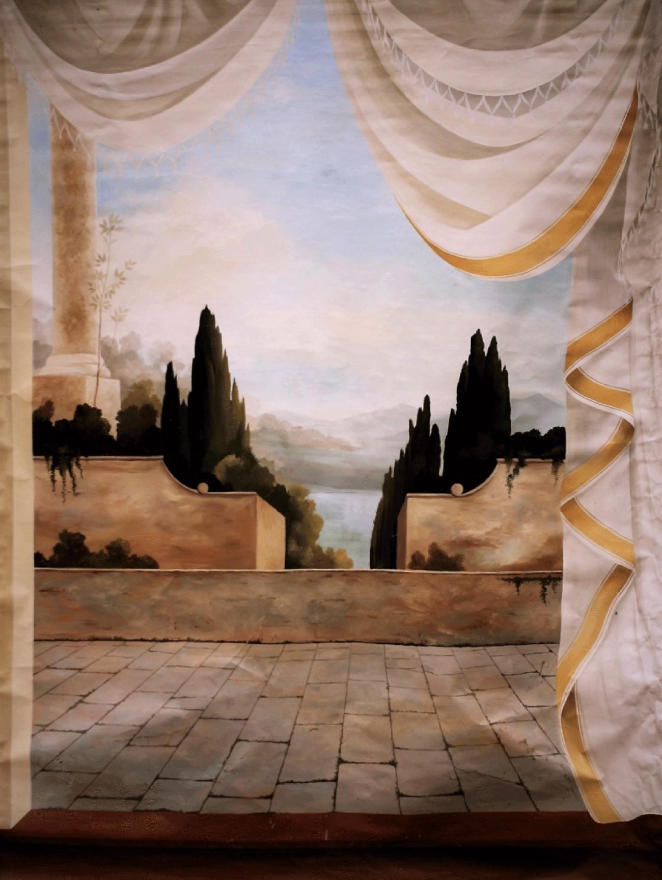 paesaggio-toscano